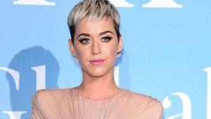 Katy Perry vượt Taylor Swift, trở thành nữ ca sĩ có thu nhập cao nhất