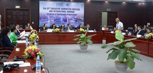 Các nước Châu Á - Thái Bình Dương chia sẻ kinh nghiệm đầu tư đô thị hóa bền vững tại Đà Nẵng