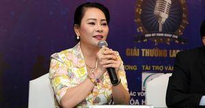 'Săn' giọng ca vàng Tiếng hát doanh nghiệp TP HCM 2018