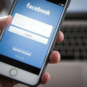 Facebook lên tiếng xin lỗi vì sự cố, ảnh hưởng đến tuần lễ Black Friday