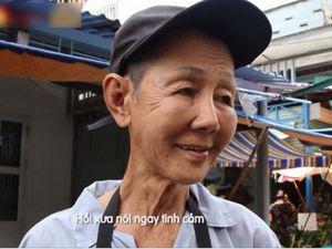 Đoàn lô tô Sài Gòn Tân Thời chuẩn bị đêm diễn giúp đỡ 'cô đào lô tô' Kim Sa