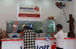 Kết quả Vietlott hôm nay (22/11): Còn 2 ngày để chủ nhân của 4 tỷ đồng xuất hiện