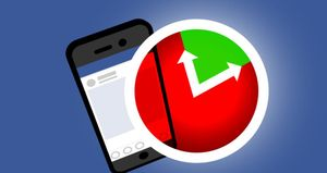 Facebook cung cấp công cụ giúp người dùng cai nghiện mạng xã hội lớn nhất thế giới