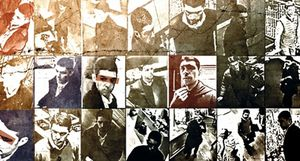 Áp dụng nhận diện khuôn mặt chống tội phạm