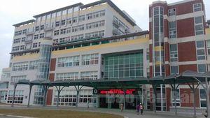 Bé trai tử vong bất thường khi cắt amidan ở bệnh viện Yên Bái
