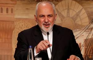 Iran: Hành động ức hiếp của Mỹ sẽ gây hệ lụy cho hệ thống quốc tế