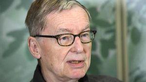 Ban giám khảo Nobel văn chương sẽ 'thay máu' một nửa