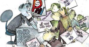 Hà Nội: Vì sao vẫn có nhiều trường 'lạm thu'?