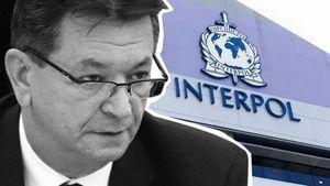 Nga chưa nguôi hậm hực vụ bầu chủ tịch Interpol
