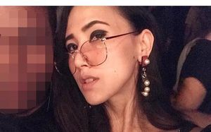 b9c63f37b58d85 Chân dung chân dài gốc Việt khiến Dolce   Gabbana bị tẩy chay ở Trung Quốc