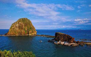 Hòn Yến - điểm đến tuyệt đẹp không thể bỏ qua khi đến Phú Yên