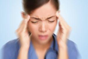 Đông y điều trị chứng bạch cầu giảm