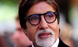 Ngôi sao Bollywood chi hơn nửa triệu USD xóa nợ cho nông dân