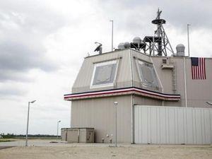 Nga sẽ đáp trả kế hoạch triển khai tên lửa của Mỹ ở châu Âu