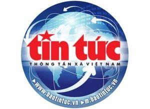 Khai mạc Hội nghị Ban Chấp hành Tổng Liên đoàn Lao động Việt Nam lần thứ hai (khóa XII)