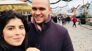 UAE ân xá cho nghiên cứu sinh người Anh bị kết án về tội gián điệp
