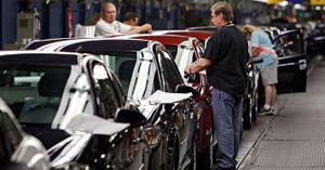 Tổng thống Mỹ dọa cắt toàn bộ trợ cấp dành cho General Motors