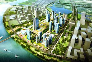 TP.HCM vận hành Trung tâm điều hành đô thị thông minh từ tháng 1/2019