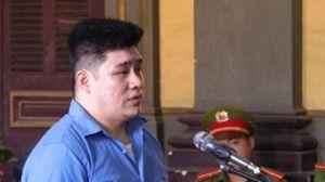 Tử hình đối tượng đâm chết hai hiệp sĩ ở TP Hồ Chí Minh