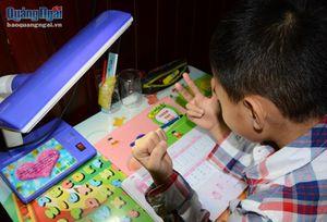 Có nên cho trẻ học toán trí tuệ?