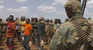 Một góc nhìn khác về cuộc chiến chống khủng bố vùng hạ Sahara