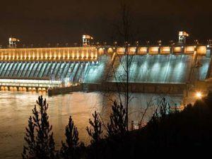 Lào hướng tới mục tiêu tăng xuất khẩu điện ra nước ngoài