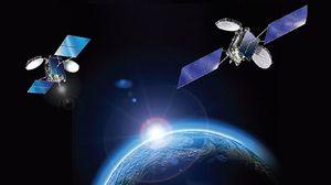 Trung Quốc thách thứcsự thống trị của GPS