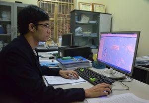 Cảng vụ Đường thủy nội địa Quảng Ninh: Hiện đại hóa hoạt động quản lý cảng, bến