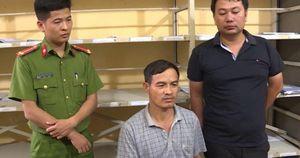 Kẻ sát hại 2 bố con ở Hưng Yên chịu mức hình phạt nào?