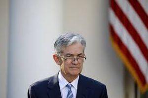 Mối bận tâm về Fed vẫn chưa kết thúc với thị trường