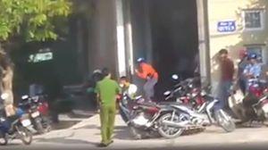 Gia Lai: Phó Ban Chỉ huy Quân sự phường dùng AK bắn chết Phó Chủ tịch HĐND