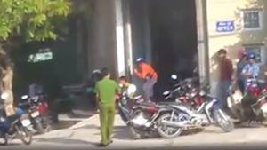 Nghi án Phó chủ tịch HĐND phường ở Gia Lai bị bắn chết