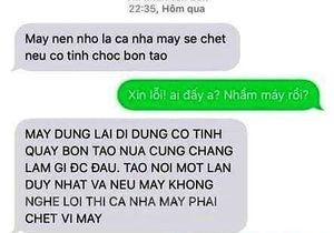 Tin tức hôm nay (3/12): Hai nữ nhà báo điều tra vụ bảo kê chợ Long Biên bị dọa giết
