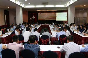 Việt Nam thực hiện cam kết lao động trong CPTPP và EVFTA