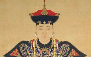 Tô Ma Lạt: Từ cung nữ thấp hèn, đến người được Khang Hy coi như mẹ, vạn người tôn kính
