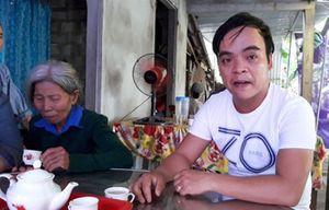Bộ Y tế yêu cầu làm rõ vụ 2 mẹ con sản phụ tử vong tại Huế