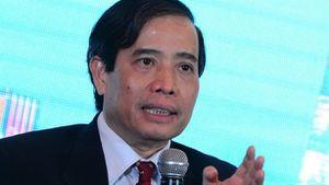 'Việt Nam phải chuẩn bị cho một Trung Quốc mạnh lên'