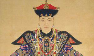 Cuộc đời cung nữ được Khanh Hy coi như mẹ, vạn người tôn kính