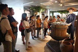 Tiên Yên (Quảng Ninh): Mục tiêu trở thành điểm đến hấp dẫn du khách