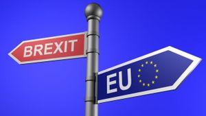 Gian nan quá trình vận động Quốc hội Anh ủng hộ thỏa thuận Brexit