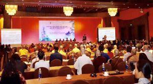 Hội thảo khoa học quốc tế Trần Nhân Tông và Phật giáo Trúc Lâm - Đặc sắc tư tưởng, văn hóa