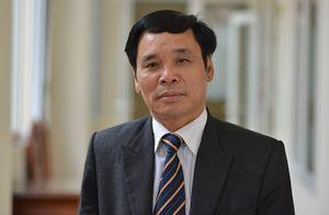 Lãnh đạo 4 Sở ở Hà Nội 'dẫn đầu' số phiếu tín nhiệm thấp