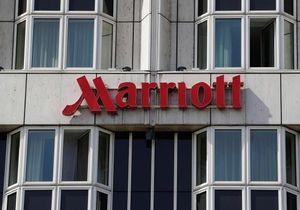 Trung Quốc bị nghi đứng sau vụ tấn công tập đoàn Marriott
