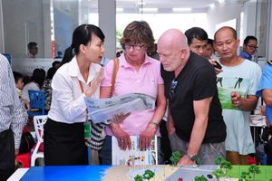 VN needs to simplify property laws for foreigners