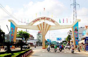 Tiền Giang gọi nhà đầu tư cho dự án cảng du thuyền 665 tỷ đồng