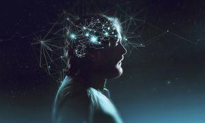 7 phương pháp không ai ngờ giúp bộ não thông minh hơn bình thường