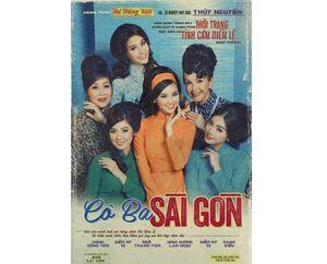 Lễ hội phim Việt Nam – Hàn Quốc 2018: Giới thiệu nhiều phim 'bom tấn'