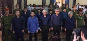 Đại án Ngân hàng Đông Á: Kiến nghị điều tra nhiều cá nhân, tổ chức