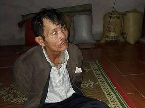 Thầy cúng đâm chết con trai rồi ăn lá ngón tự tử