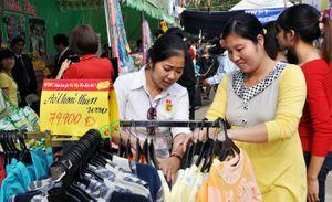 Xuất khẩu hàng Việt: Doanh nghiệp bỏ quên 'sân nhà'